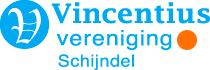 Vincentiusvereniging Schijndel
